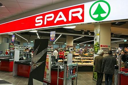 A repülőtéren nyit új üzletet a SPAR - Kereskedelem - Hírek ... c501d34e3a