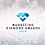 Marketing Diamond Awards